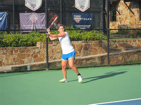 usta texas section austin tennis academy claire cahill reflects on jtt for