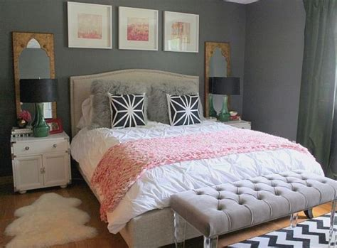 Female Young Adult Bedroom Ideas How To Decorate A Young Bedroom Designs For Adults