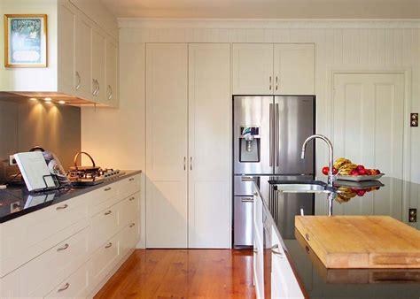 kitchen cabinet flat pack astonishing flat panel kitchen cabinet best free