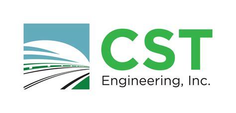 inc logo 2017 cst engineering inc logo cmyk cst engineering inc