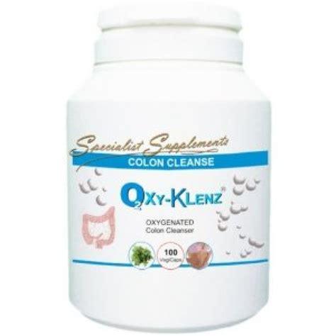 Medi Shape Detox Diet by Colon Cleanse Oxygen Colon Cleanser Weight Loss Lose