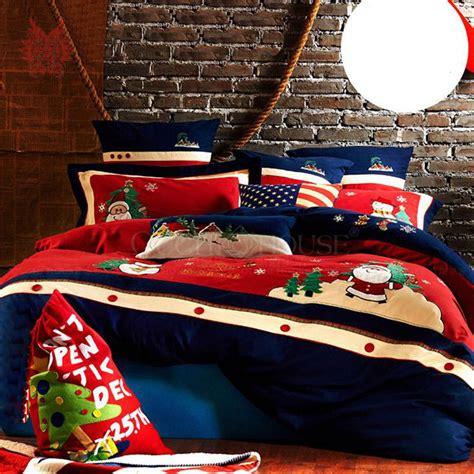 online get cheap snowman bedding aliexpress com alibaba