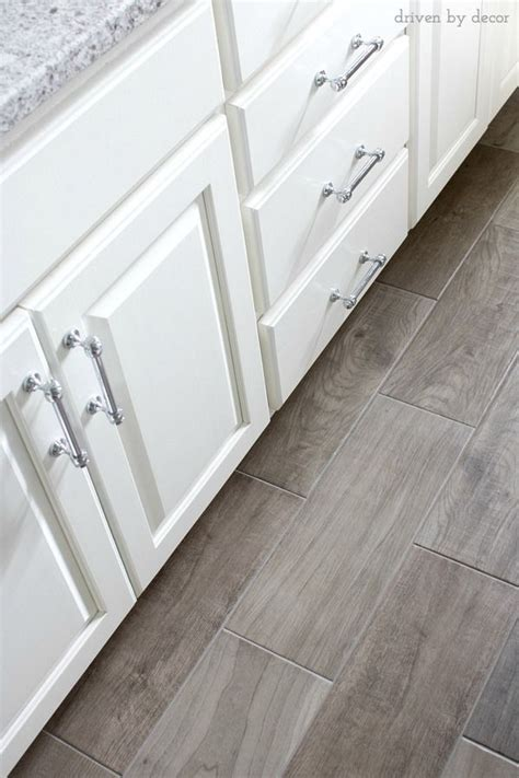 25 best ideas about porcelain wood tile on pinterest