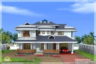 houses with 4 bedrooms beautiful 4 bedroom kerala home exterior home appliance