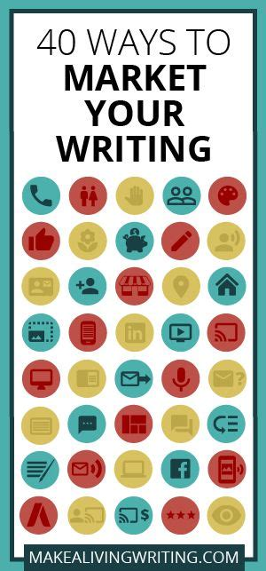 25 best freelance resources images on pinterest 533 best home work resources for freelance writers images
