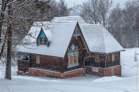 google home in russian 100 google home in russian how dangerous is the