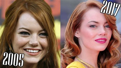 emma stone upcoming movies 2017 emma stone 2005 2017 all movies list from 2005 how much