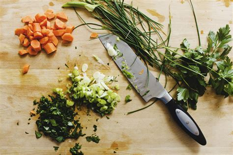 food glorious and healthy food our top 5 food blogs
