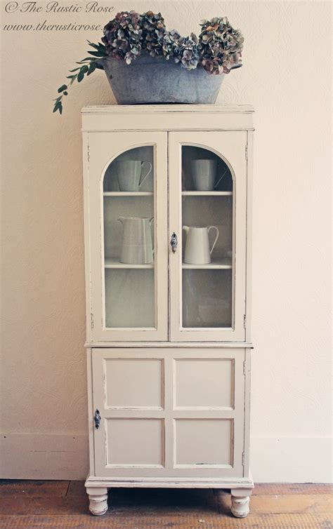 shabby chic bookcase shabby chic glazed bookcase diy furniture and other indoor thing