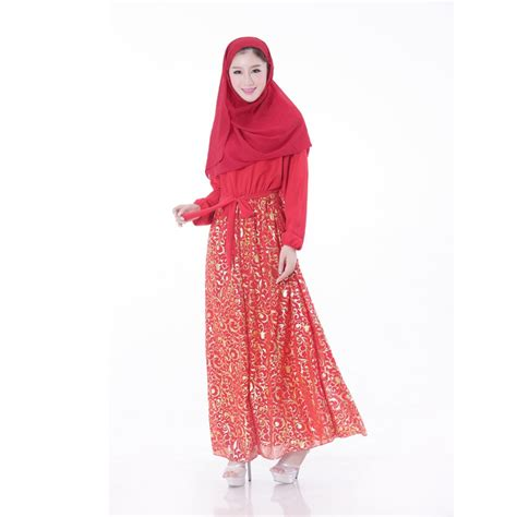 Jilbab Serut Tassel 1 stylish kaftans reviews shopping stylish kaftans reviews on aliexpress alibaba
