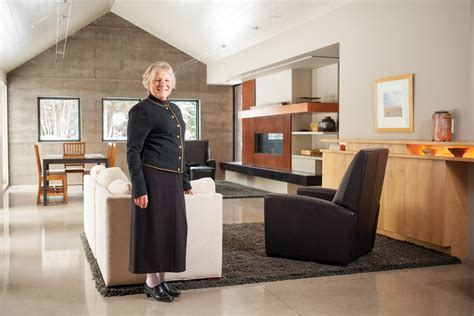 Sala Architects Design Ideas Katherine Hillbrand Wins Aia Mn Architect Of Distinction Award