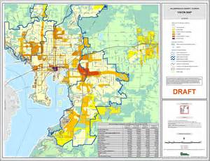 hillsborough county areawide vision map plan hillsborough