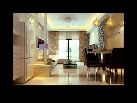 shahid kapoor house interior shahid kapoor turns interior designer worldnews com