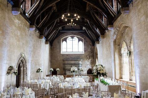 castle wedding venue south st donat s castle atlantic college wedding venue vale of glamorgan wales weddingvenues