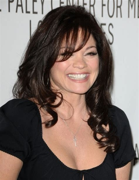 valerie bertinelli wig 112 best images about valerie bertinelli on pinterest