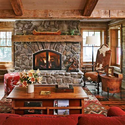 riscaldamento con camino a legna camini a legna rustici caminetti caratteristiche dei