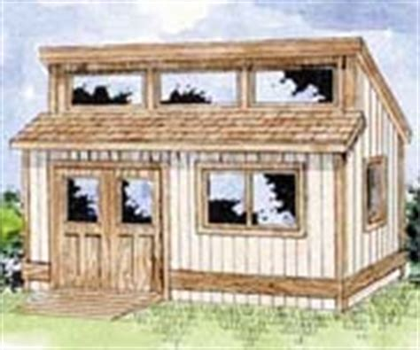 pictures  garden sheds   project planner shed