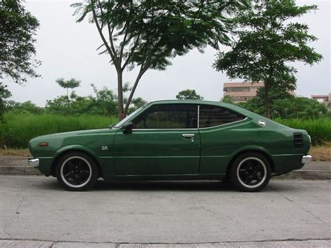 toyota corolla ke 35 coupe 17 best images about ke35 on coupe portal and