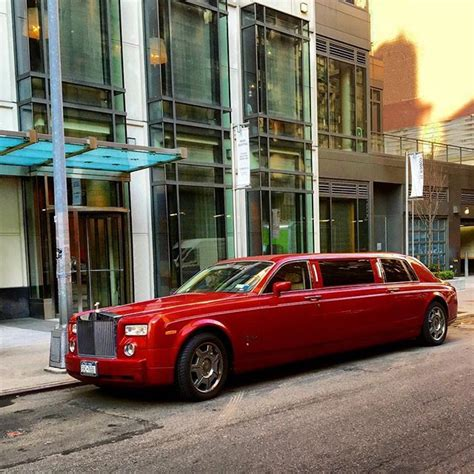 Rolls Royce Limo by 25 Best Ideas About Rolls Royce Limo On Rolls