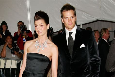 Graham And Bridget Moynahans Is Really Really by What Co Parenting Is Really Like Between Tom Brady And
