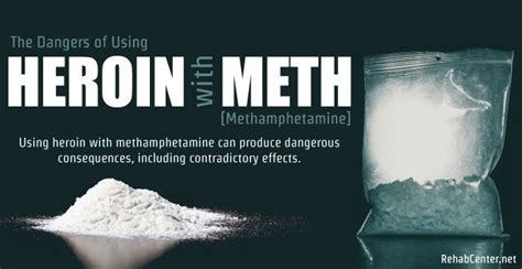 How To Detox Your From Methhetamine by How To Detox From Methhetamine At Home Ftempo