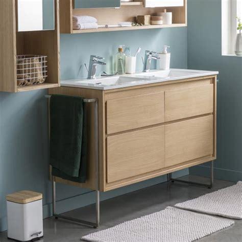 meuble salle de bain pas cher 211 meuble salle de bain precious project on www shv