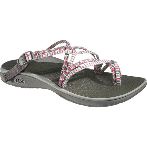 chaco sandals 21 chaco sandals playzoa