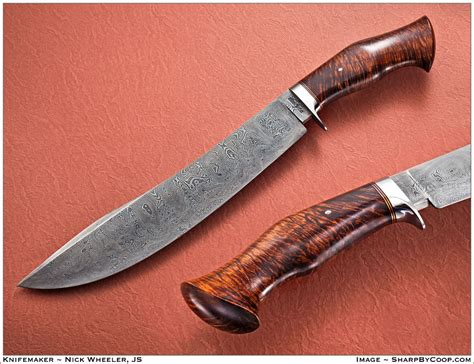 cool knife really cool knives 28 images 1000 ideas about cool