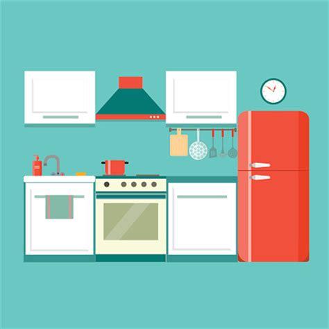 clipart cucina kitchen clipart best