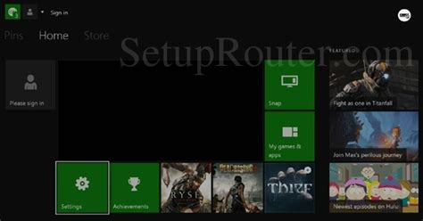 Xbox Ip Address Finder Xbox One Ip Address