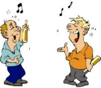 imagenes para cumpleaños borrachos gifs animados de borrachos gifs animados