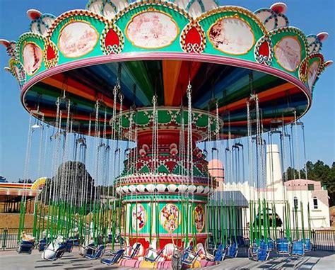 amusement park swing ride swing ride for sale beston amusement equipment co ltd