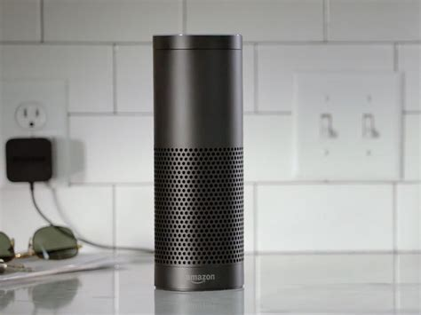 best smart home device the 10 best devices to turn your home into a smart home