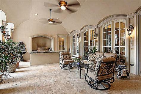 luxury chateau in luxury topics luxury