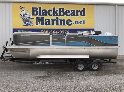 boat trader oklahoma page 1 of 71 boats for sale in oklahoma boattrader