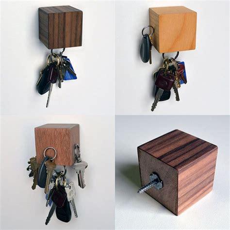 25 best ideas about key holders on pinterest key hook 25 best ideas about magnetic key holder on pinterest