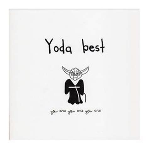 Thank You Card Starwars 13 17 best images about wars birthday on wars wars jedi and