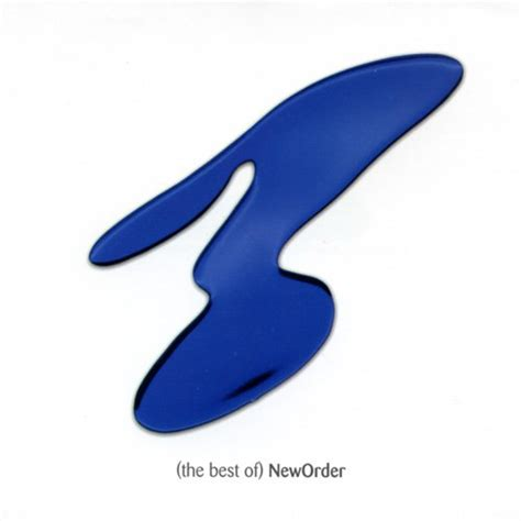 best new albums new order the best of new order reviews album of the