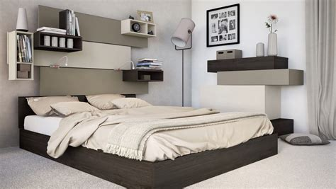 simple bedroom designs for couples modern bedroom design ideas for rooms of any size including room designs couples