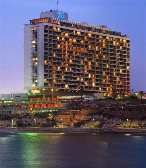 Access Mba Tel Aviv by 106 Best Tel Aviv Hotels Images On Tel Aviv