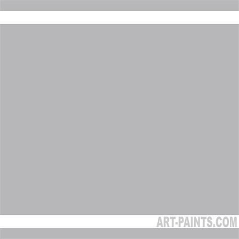 Light Gray Paint Color by Light Grey Fibralo Paintmarker Paints And Marking Pens