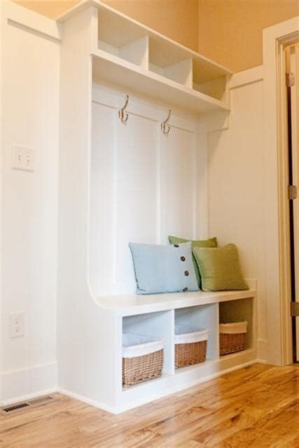 billy bookcase mudroom 40 best images about for the home on billy