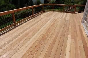 2x4x12 home depot cedar decking gtown lumber and supply