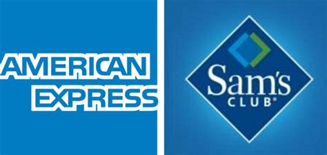 sams club new years hours sams club hours new years day 28 images sams club new