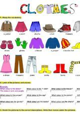 what color are you wearing 2 186 cycle what are you wearing today