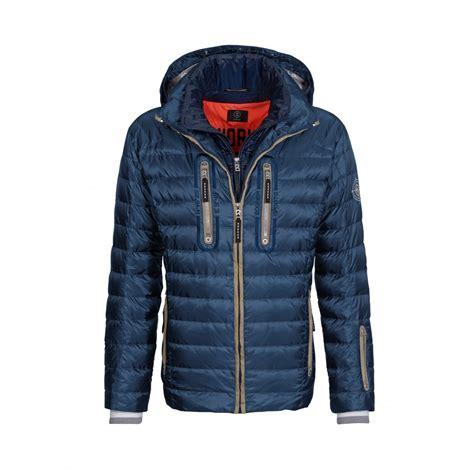 bogner d ski jacket mens bogner ski jacket bogner