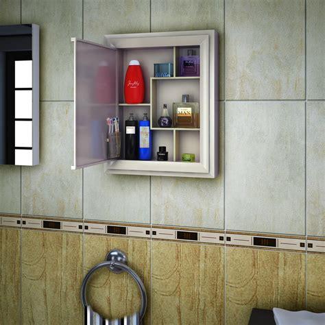 nilkamal kitchen cabinets 100 nilkamal kitchen cabinets nilkamal umber