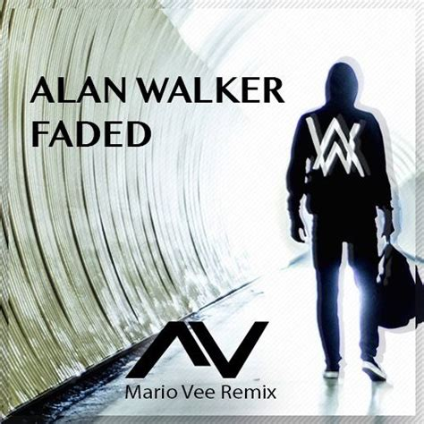 download mp3 free faded alan walker alan walker faded mario vee remix quot free download quot by