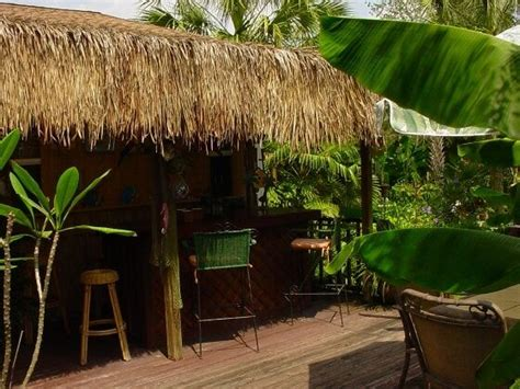 tiki hut thatch roofing tiki thatch palapa palm grass resort grade 2 30 quot x 12ft ebay