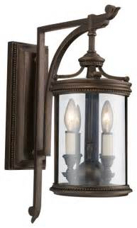 outdoor lighting wall mount louvre outdoor wall mount 542281st traditional
